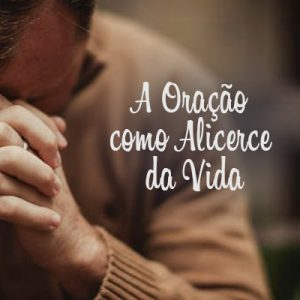 #4. O alicerce da vida